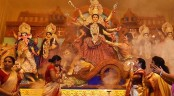 Hindus demand 3-day Durga Puja holiday