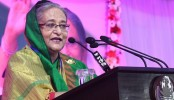 Prime Minister urges party leaders to make Awami League stronger, boost popularity