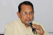 Inu blames BNP of anarchy attempt