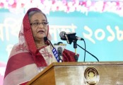 Prime Minister seeks cooperation from Awami League grassroots in carrying out anti-drug drive