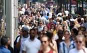 Surge in Britons getting EU nationality