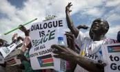 'Permanent' cease-fire begins in South Sudan's civil war