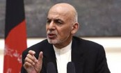 Afghan president orders end to unilateral cease-fire