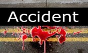 Polytechnic teacher killed in Joypurhat road crash