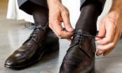 Wisconsin man injured after upskirting shoe camera explodes