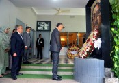 UN, WB chiefs pay tributes to Bangabandhu
