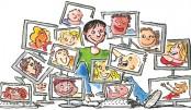 Facebook cripples future generation