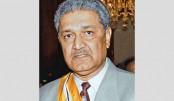 AQ Khan nuclear hero to Pakistan, villain to West
