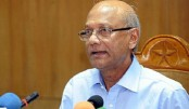 MPO facility from this month: Nahid