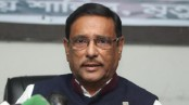Militants weakened not eliminated yet: Quader