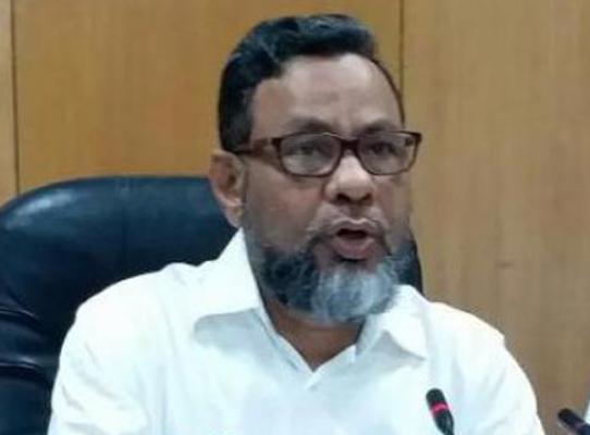 Quota issue under government consideration: Cabinet Secretary