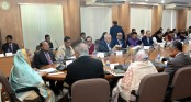 Cabinet okays draft law to control fish import