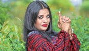 Tamalika completes 26 years in acting