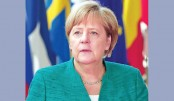 Moment of truth for Merkel as rebels weigh migration deals