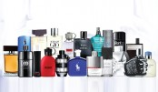 Finding The  Right Fragrance