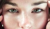 Secrets Of Glowing Skin By Dermatologists