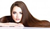 The Perfect Routine For Every Hair Type