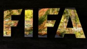FIFA slaps fine on Russian Football Union for discriminatory banner