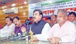 Sack Jamaat men from govt jobs:Minister