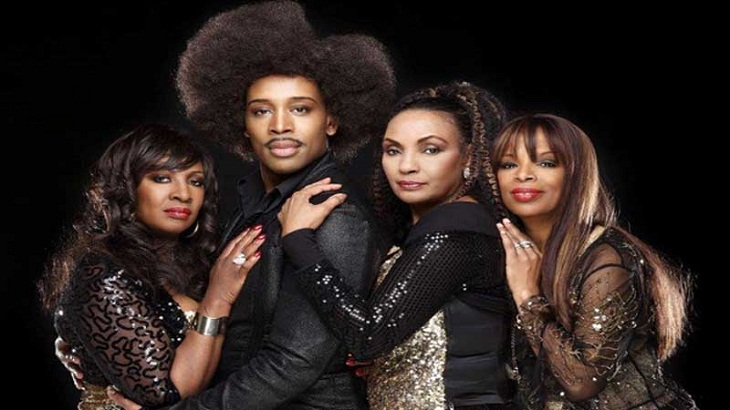 'Boney M' to perform in Dhaka on July 13