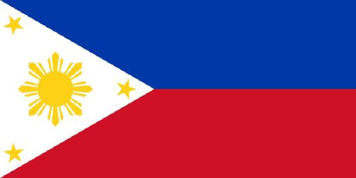 11 BD crew released by Philippines