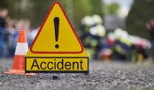 6 killed, 8 injured in road accident in India