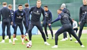 England hope mindset will conquer penalty curse
