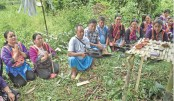 Cave rescue triggers Thailand's spiritual reflex