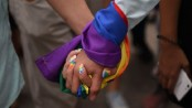 'Gay conversion therapy' to be banned as part of LGBT equality plan