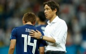 Japan stunned by manner of defeat