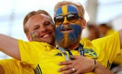 World Cup 2018: Sweden to face  Switzerland today