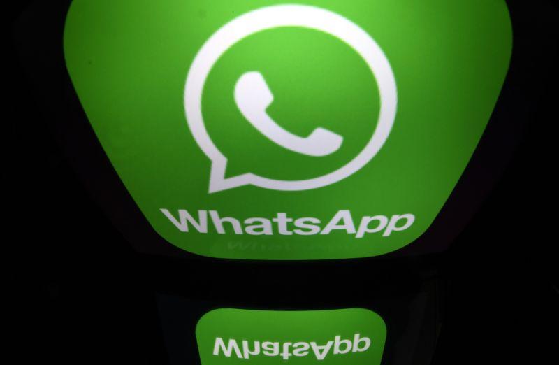India slams WhatsApp over deadly rumours