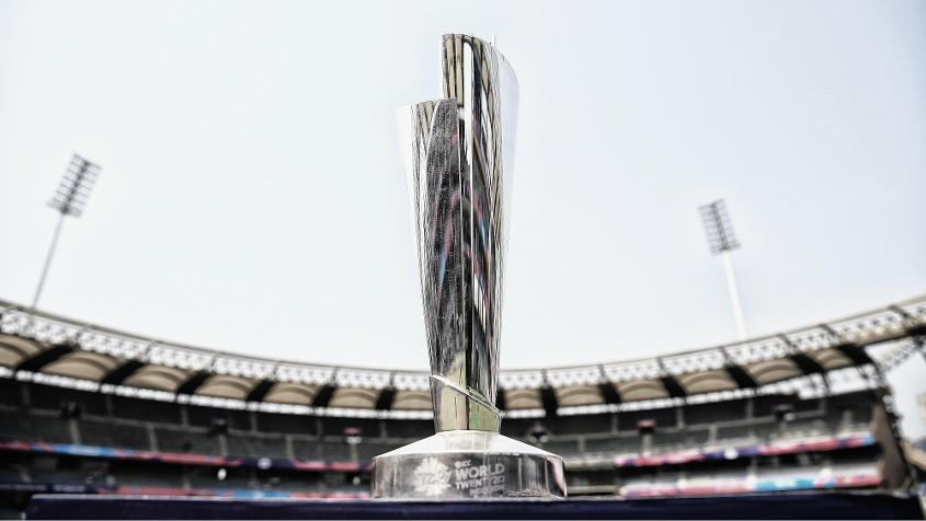 Women's World T20: Bangladesh to play Scotland in warm-up match Thursday