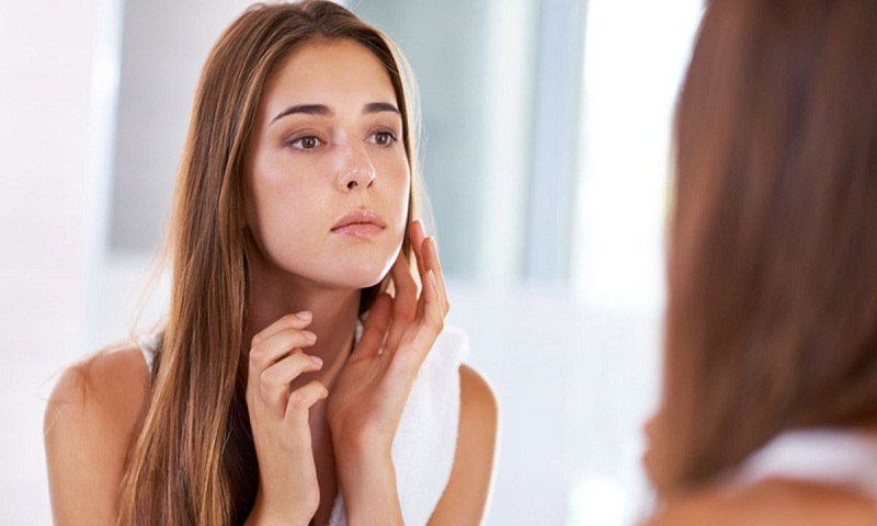 Ingredients that do wonders for your skin