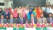 IBBL opens internship programme