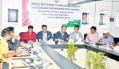 FBCCI for improving rural infra to accelerate dev