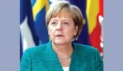Merkel last-ditch migrant deal faces EU headwinds
