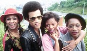 Boney M to perform in Dhaka on July 13