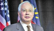 Ex-Malaysian PM Najib arrested over huge graft probe