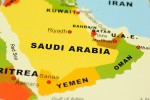 5 Bangladeshi killed in Saudi road crash