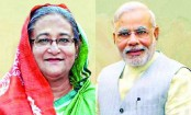 PM Hasina-Modi meet next month
