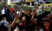 Affirmative action: Trump 'to scrap' college racial bias policy