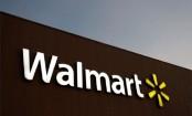 Walmart removes 'Impeach Trump' apparel after boycott threats
