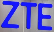 Trump administration tells ZTE it can restart some operations