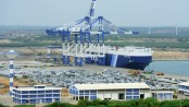 China pledges more 'selfless' loans to Sri Lanka