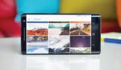 Nokia 8 Sirocco: A Fanciful Expensive Phone