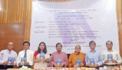 Elected student unions essential for universities: Noor