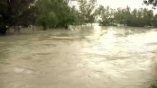 Flood situation in north, northeast worsening