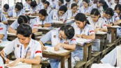 HSC, equivalent results on July 19