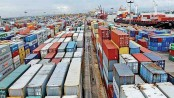 Exports top $36.6bn in FY 18, but miss target